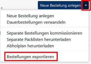 2021-03-05 10_32_46-Bestellungen exportieren