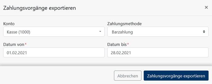 2021-03-05 13_22_34-Zahlungen exportieren